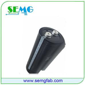 Wechselstrommotor-elektrolytische Kondensator-Schrauben-Aluminiumterminal (SEMG-A)