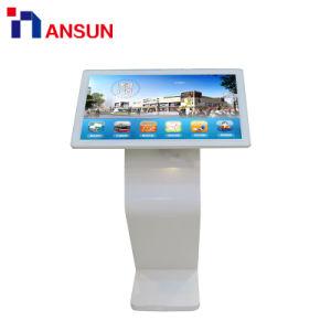Android & Windows Интерактивной Рекламы ЖК-Multi-Touch экран панели управления