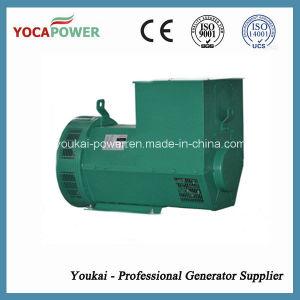 120квт мощности медных Altenator электрический генератор установлен