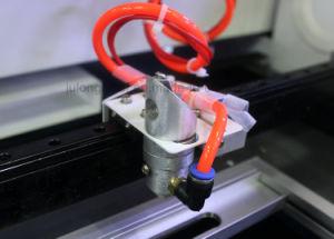 セリウムが付いている小型二酸化炭素レーザーのパンタグラフ機械