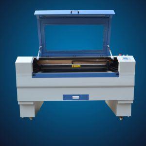 Taglierina del laser del CO2 di Ce/FDA e strumentazione del Engraver con più funzione