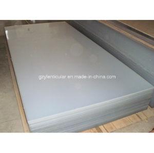 25LPI Plastic Sheet