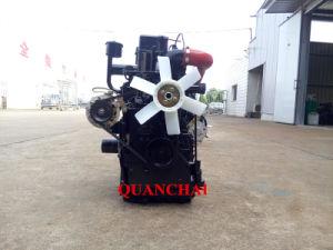 De enige Diesel van de Cilinder voor Verkoop