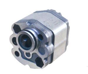 De Pomp van het Toestel van de hoge druk (de Fabrikant van China) - K1pd9.2g