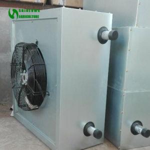 Industrielle Heißluft-Heizungs-elektrische Luft-Gebläse-Heizung für Gewächshaus