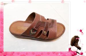 Fashion Lady & Women sandale pantoufle