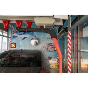Banheira de venda aluguer de máquina de lavar / Lavador de carro de Alta Pressão