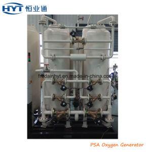 30м3/ч отрасли Skid-Mounted Psa генератор азота