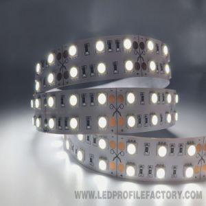 GS5050 striscia di alluminio della barra di profilo LED