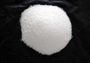 High-Purity Chloride van het Poly-aluminium