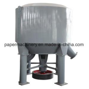 Hydrapulper alta consistência para Papel Pulper Máquina de Celulose