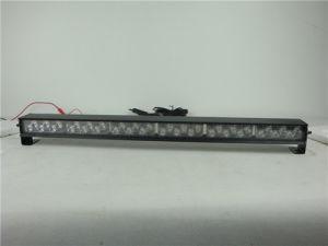 Luz estroboscópica de LED de alta potencia de vehículo (SL663)