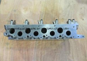 三菱のための4D56 L200のシリンダーヘッド(AMC #: 908513)