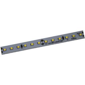 Barra di illuminazione rigida di serie LED di SMD per il Backlighting