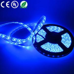 Rollo de 5m5050 Waterproof-Flexible Ledsmd-LED-Strip-Light la decoración del hogar