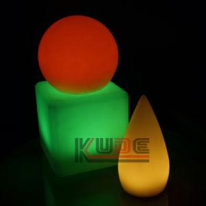 대중음식점 훈장 홈 훈장 대기권 램프