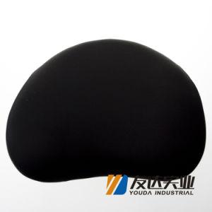 首のクッション(WY-5106)