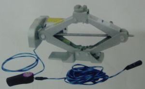 Elektrischer Jack (SQ01C)