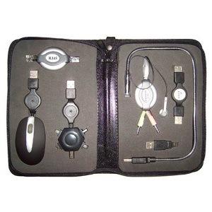 Mini-ordinateur tool kits (UTK0100)