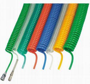 Tubo della bobina di LePU, tubo flessibile dell'unità di elaborazione, tubo dell'unità di elaborazione, tubo flessibile della bobina dell'unità di elaborazione, mobilia convogliata bobina dell'unità di elaborazione (CDG-CH6602L)