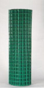 構築のためのセリウム及びSGSが付いている電流を通された溶接された金網