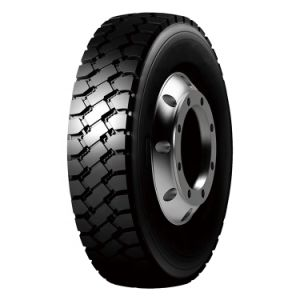 La Chine de gros de l'usine 12.00R24 11r24.5 13r22.5 295/80R22.5 L'exploitation minière Les pneus de camion