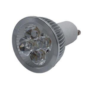 GU10 4W LED Lamp (SP-510104)