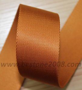 Una buena bolsa de nylon correa correa&#1401-148 accesorios y Prendas de Vestir