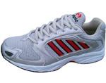 Les chaussures de sport (ST-24005)