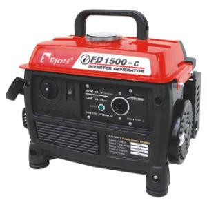 발전기 (FD1500-C)