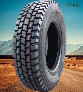 すべてのSteel Radial Truck Tires (1000R20、1100R20、1200R20)