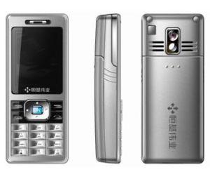 Mobiel GSM (ks-A3000)