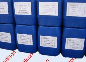 DTPMPA - Diëthyleen Triamine Penta (Methylene Phosphonic Zuur)