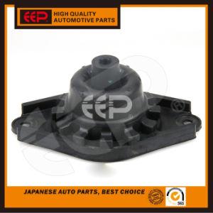 Bases de amortiguador para Nissan Primera P12 55320-BM400