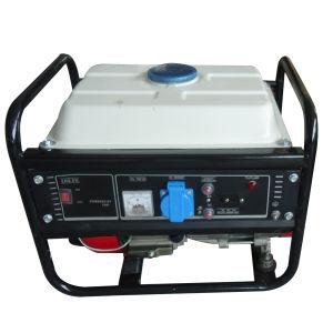 Asrta Korea Treibstoff-Generator (ZT1500B)