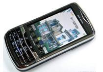 Mobiel (MTW188)