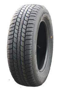 乗客Car TyreかWinter TireまたはSnow Tyre