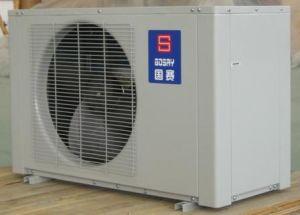 Pompe à chaleur de la piscine de natation (RS-70P5A/L)