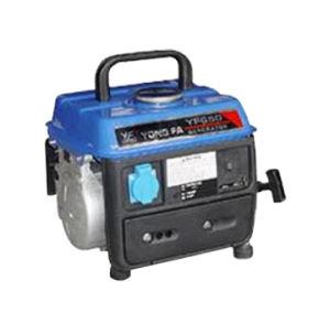 Generator (YF650/950)