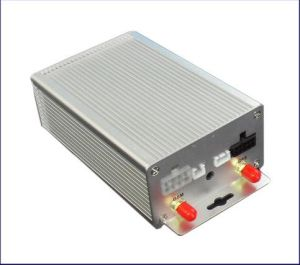 Vehículo Tracker GPS Tracker (ET-K801)