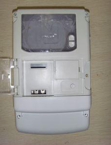 3 E многофункциональная рукоятка дозатора, Gwsx-01
