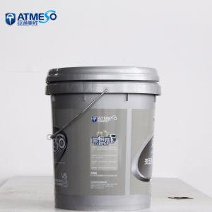 Hot vender L-HM V5 de aceite hidráulico para la tecnología de la hidrogenación Dky122