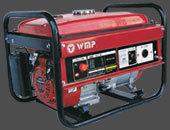 Générateur à essence de la série (5GF-3/4)