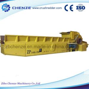 L'Afrique 50-55 t/h de la Chine Fournisseur Professionnel découpeuse à bois Électrique Type de tambour