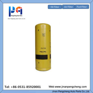 Spin-топлива на топливном фильтре 1r1712 1r-1712