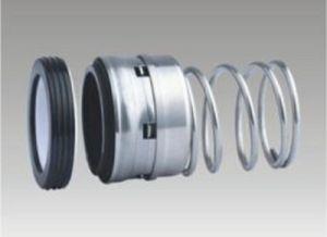 Горячая продажа эластомер сильфона механические уплотнения (1A)