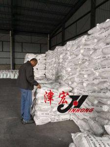De Originele Fabrikant van China van de Vlokken van de Bijtende Soda
