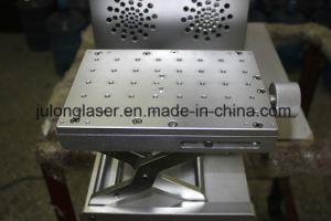 De mini Laser die van Juwelen Machine merken