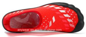 Nouvelle plage d'arrivée sandale chaussures de l'eau Aqua Sneaker pour les hommes et femmes (879)