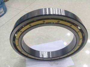 China Proveedor de rodamiento de bolas de contacto angular